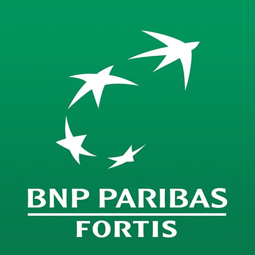 BNP Parisbas Fortis
