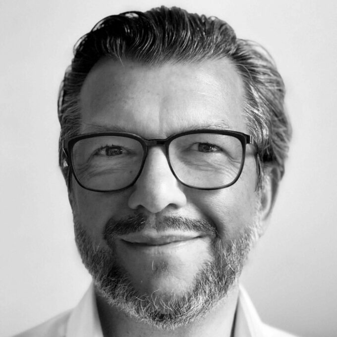 Daniel Van den Broeck