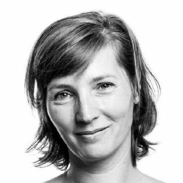 Muriel Van Gompel