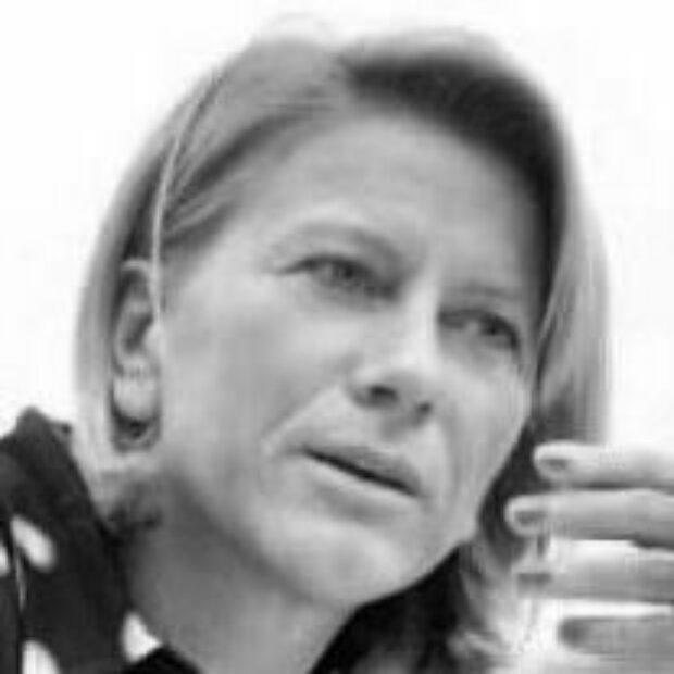 Natasha De Clercq
