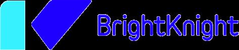 BrightKnight