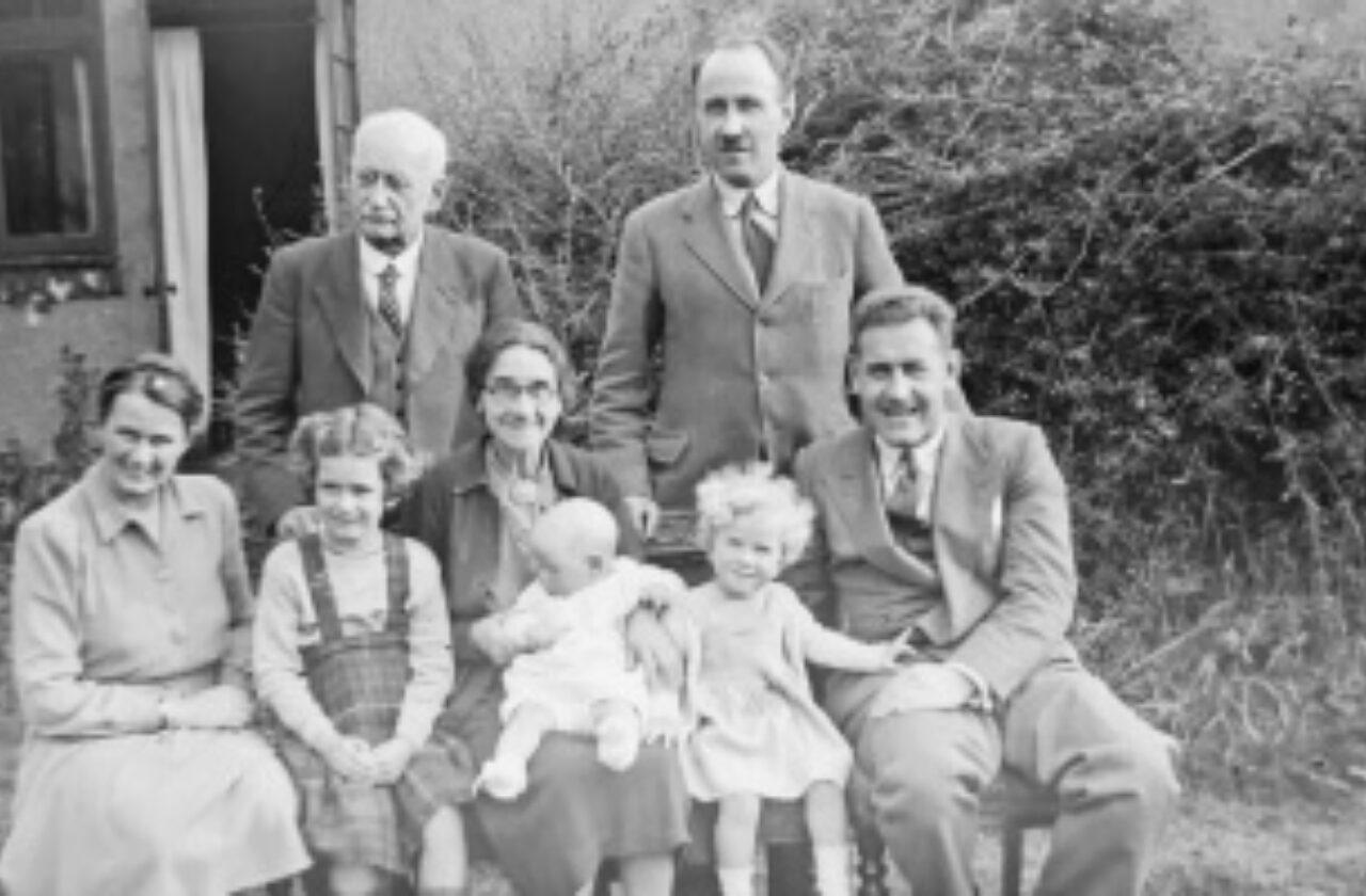 Leiderschapswissel in familiebedrijven: het probleem dat niemand wil bespreken