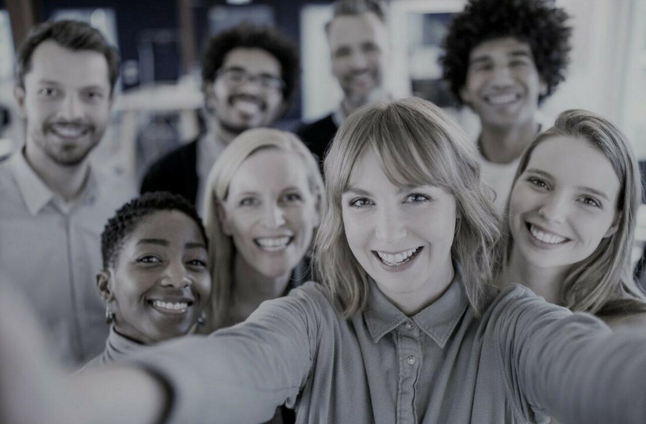 De voordelen van interne en externe mentoring