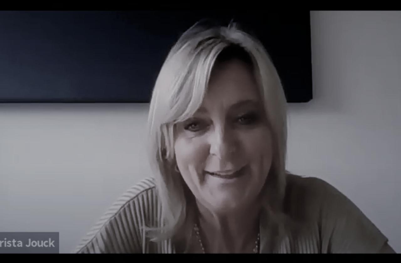 Customer delight en zelfsturende teams: het verhaal van bedrijfsleider Christa Jouck