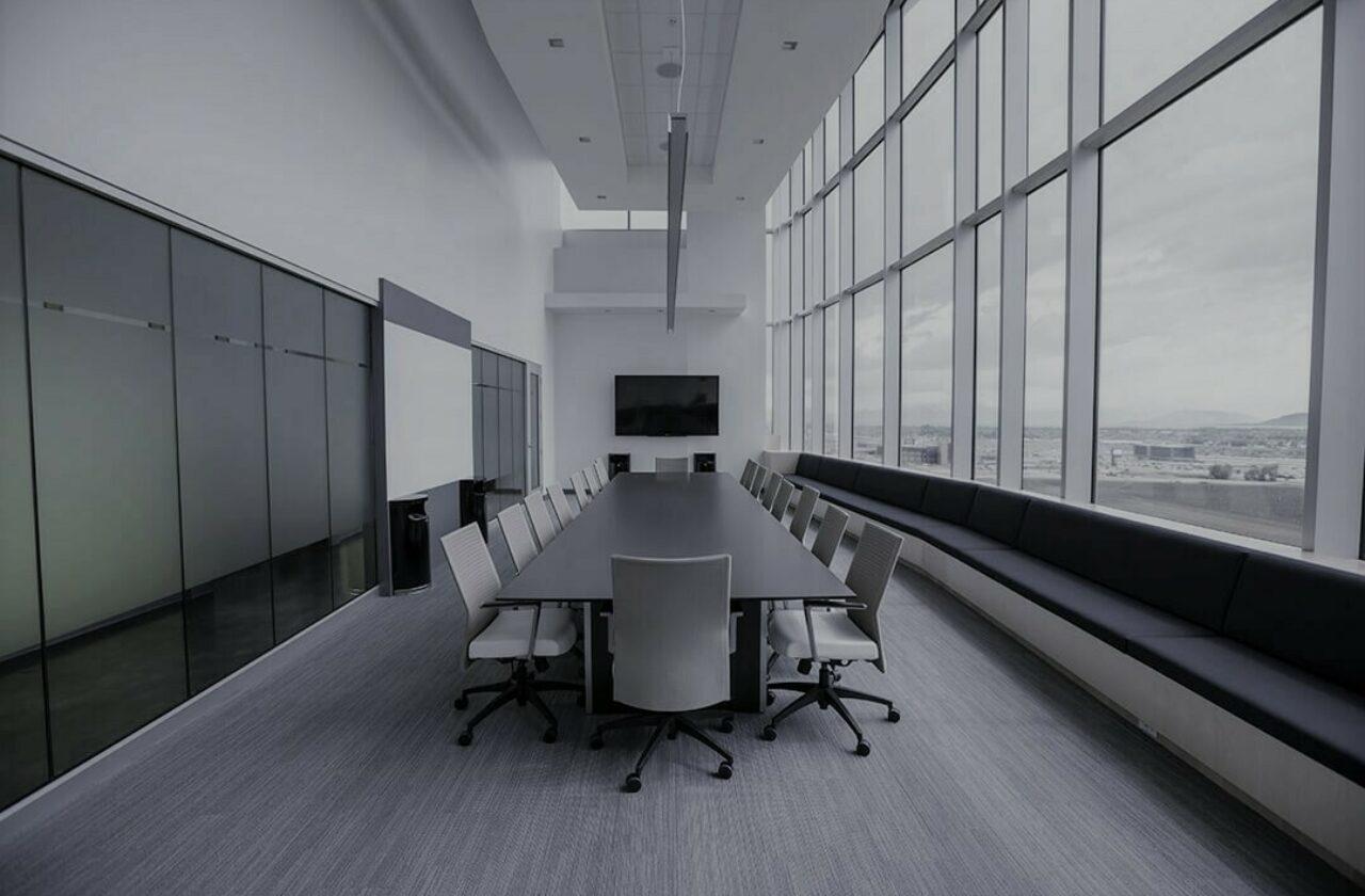 Hoe Corona managers dwingt om zich op te werpen als echte leiders en waarom deze plotse verandering een zegen zou kunnen zijn