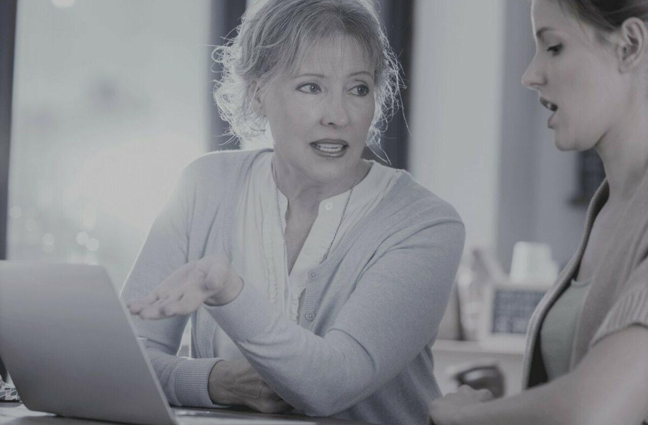 Hoe los je twijfels bij generatiewissel in familiebedrijf op?