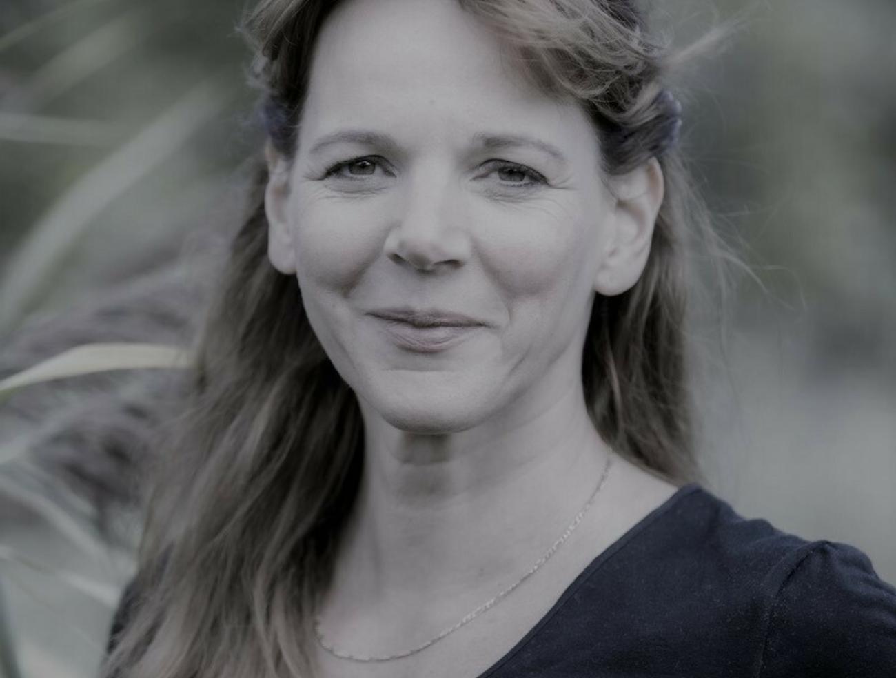 Workshop Sensitief Leiderschap met Ann Baeke