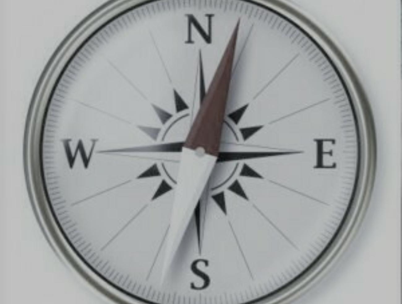 De Ambits Gedragscode: het kompas van de Ambits Mentor