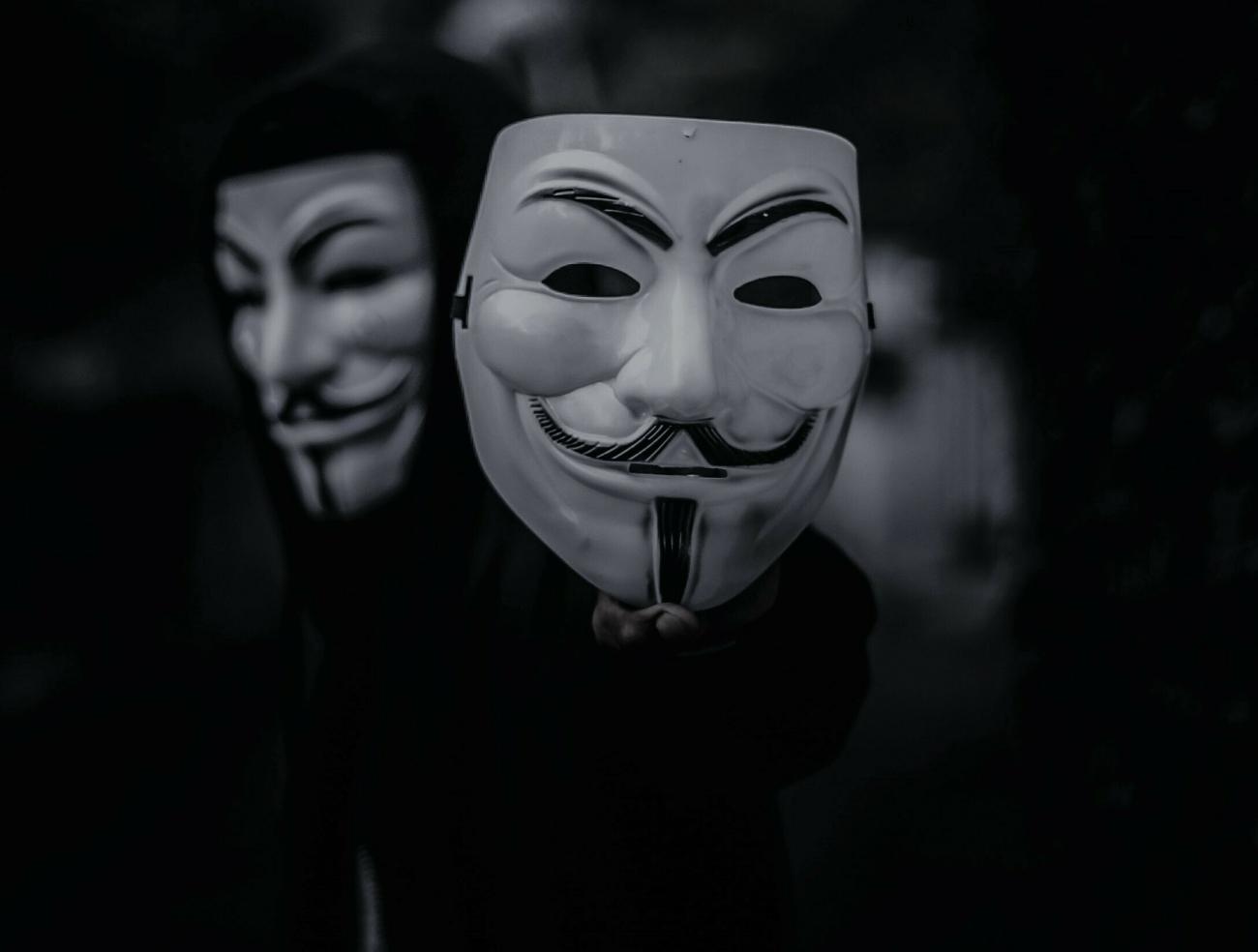 Het Imposter Syndroom: leiden met een pamper aan