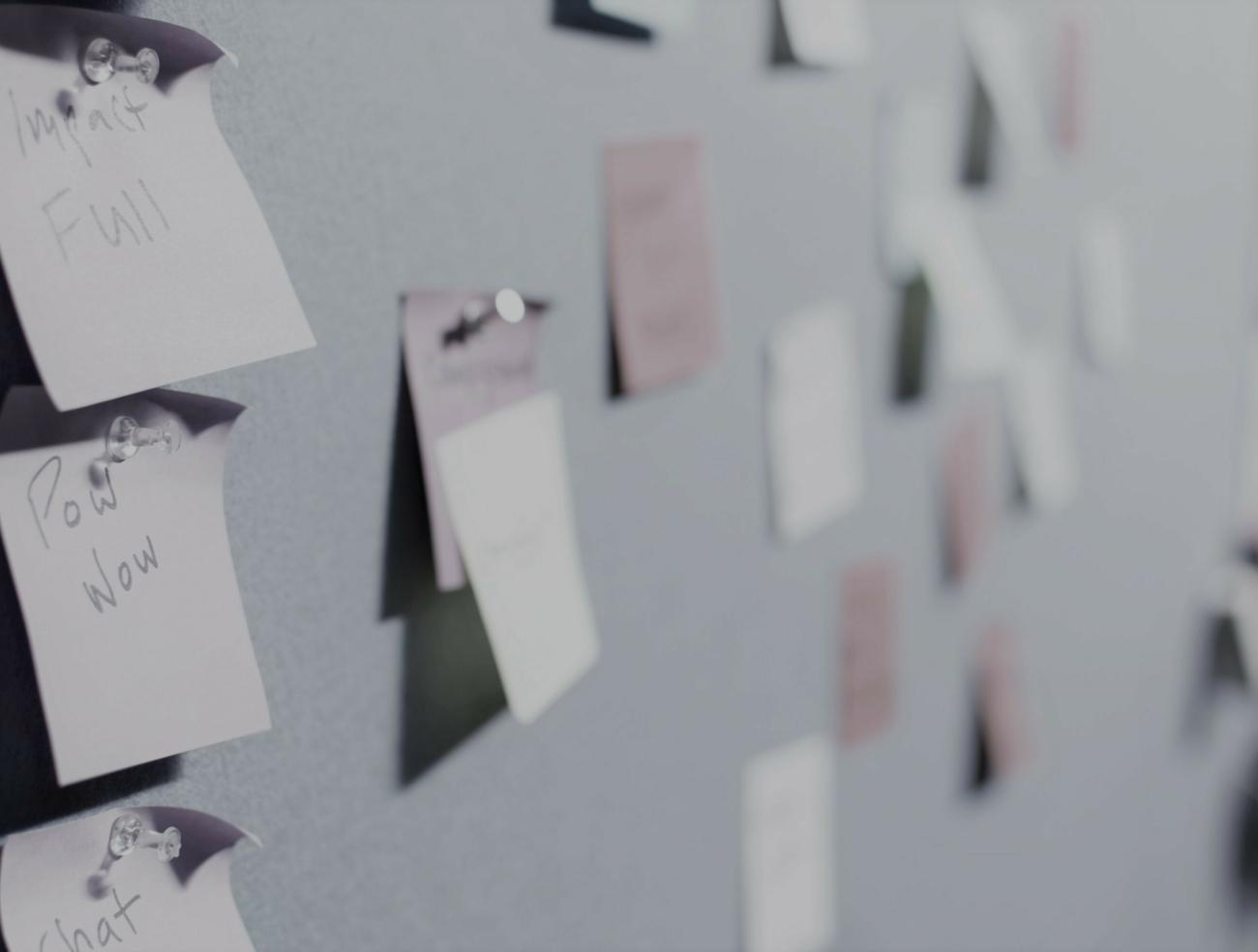 Webinar: Stakeholder management met user personas