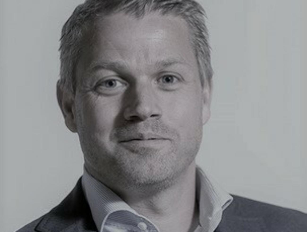Externe CEO in een familiebedrijf: een live case