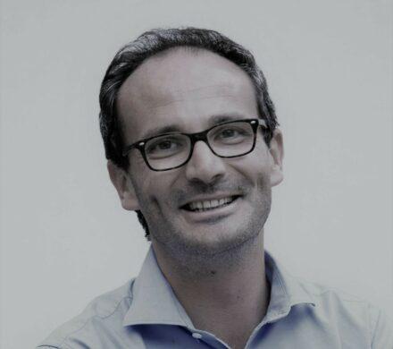 Gerrit Sarens