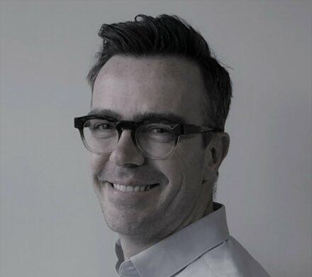 David Van der Smissen
