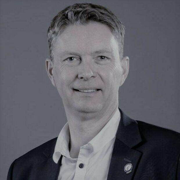 Bart Gardeyn