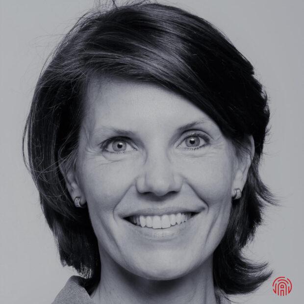 Griet Beckx