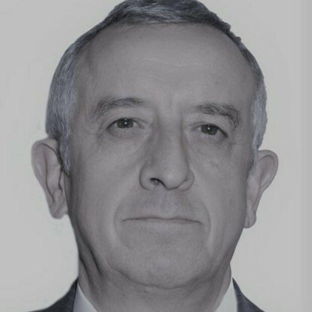 Gunther Ginckels