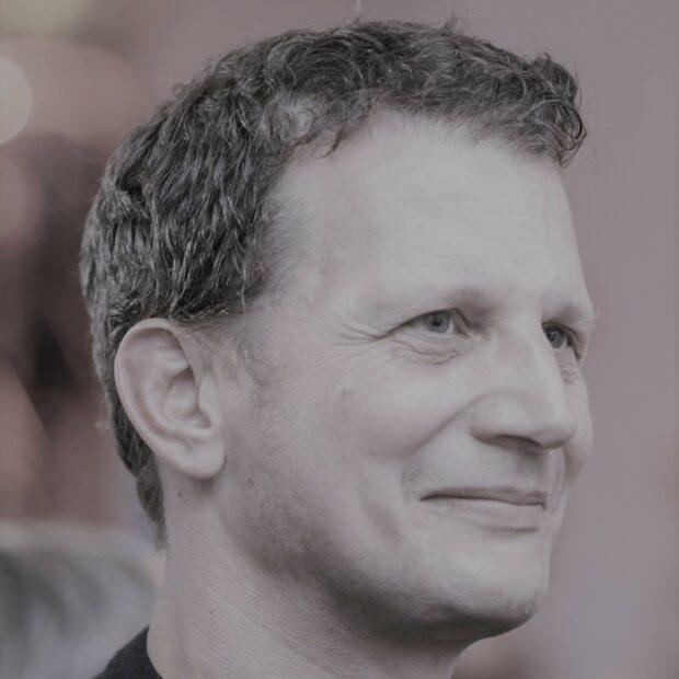 Henk Schets