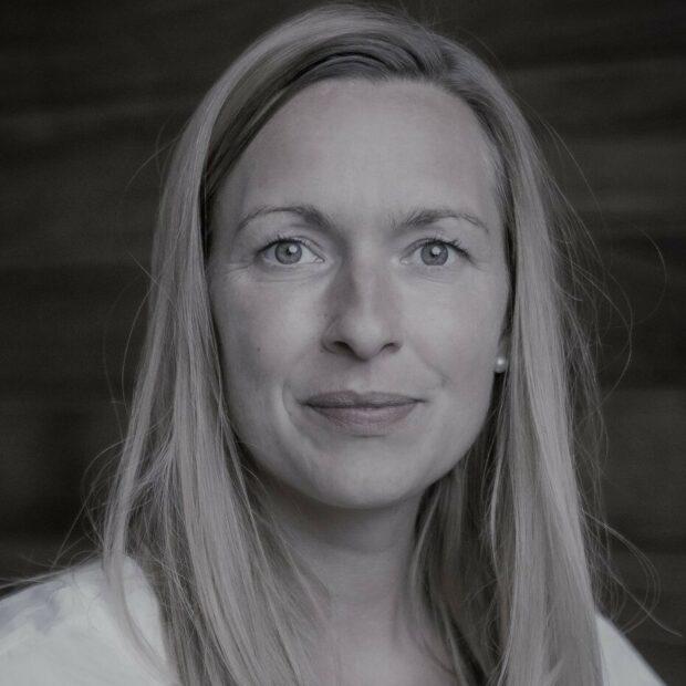 Ilse Vandevyvere