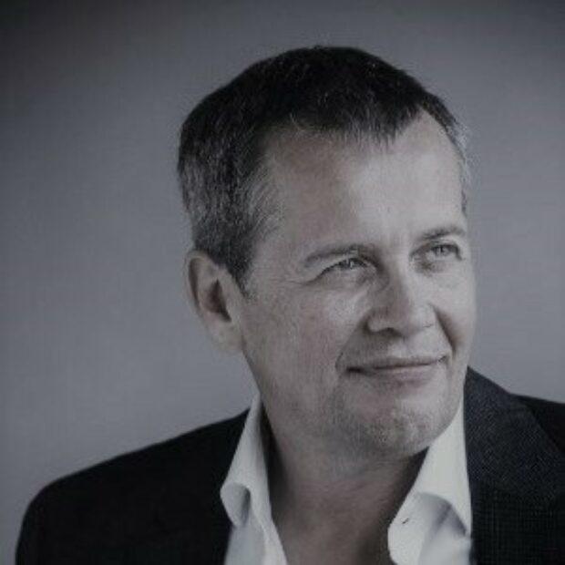 Jan De Meester
