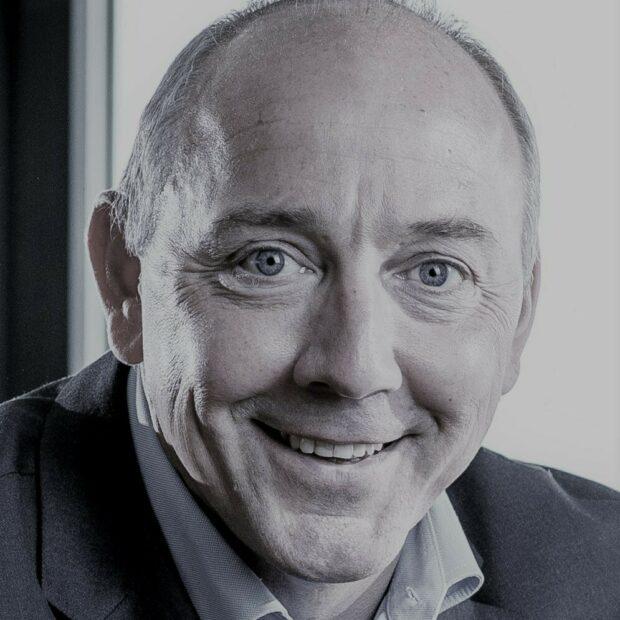 Jan Scheck