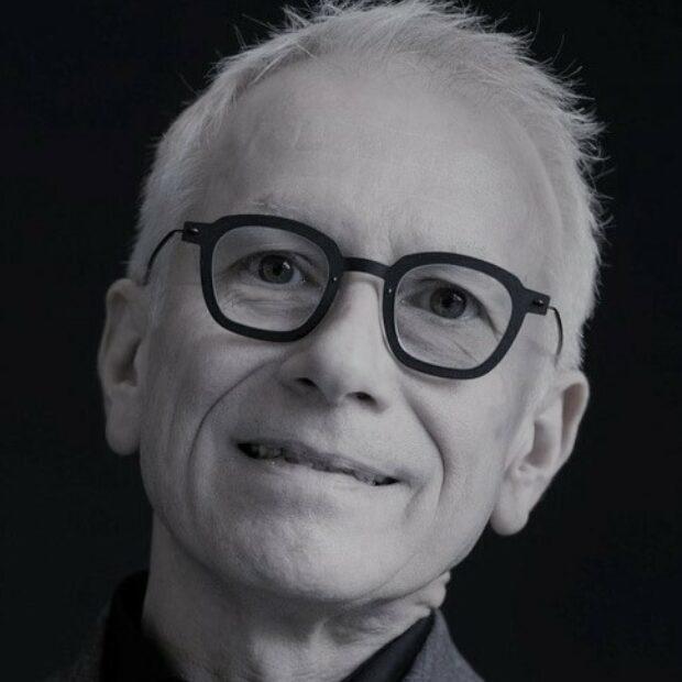 Jurgen Heyman